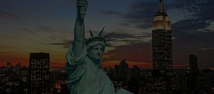Contact New York Office