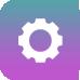 Module Customization