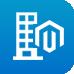 Magento Enterprise Development